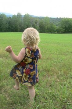 Sprout :: Spring Dances for You and Your Child