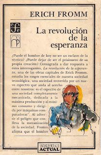http://www.lecturasinegoismo.com/2013/01/la-revolucion-de-la-esperanza-hacia-una.html