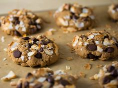 biscotti-vegani-cocco