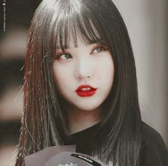 ᘛ ᥱunhɑ_ℬoyℬᥱɑr The Most Beautiful Girl, Beautiful Asian Girls, My Life Style, Pretty Asian, G Friend, Kpop Aesthetic, Ulzzang Girl, Me As A Girlfriend, Kpop Girls