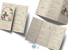 """24 mentions J'aime, 3 commentaires - Sandrine Ranéa 🇵 🇮 🇰 🇦 ☆ 🇨 🇴 🇲 (@pika_com_agde) sur Instagram: """"🌵 ℕ𝕠𝕦𝕧𝕖𝕝𝕝𝕖 𝕀𝕕𝕖𝕟𝕥𝕚𝕥𝕖́ 𝕍𝕚𝕤𝕦𝕖𝕝𝕝𝕖 👩🏼💻🌵 Nouveau #logo et nouvelles cartes, panneaux, stickers, cartes…"""" Nouveau Logo, Cocktails, Logos, Event Ticket, Stickers, Instagram, Corporate Design, Cards, Craft Cocktails"""