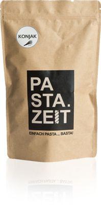 Pasta Alternative, Low Carb Nudeln, Spaghetti, Noodle