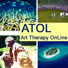 Goldsmiths Journals Online: Art Therapy Online (ATOL) is an international, peer-reviewed, open access and index linked journal that addresses theory, practice and research in relation to art therapy as it is known and understood around the world.