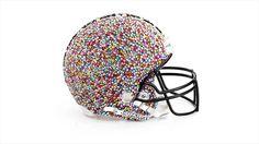 http://media.bloomingdales.com/fashion-touchdown/index.aspx?cm_mmc=Display-_-Superbowl2014-_-Elle-_-SuperbowlPg#helmets/Alice_and_Olivia