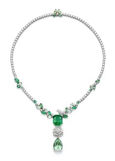 Piaget Rose Day, nouvelle collection joaillière