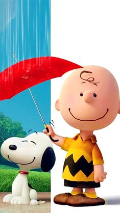 A man protecting Ecomonically Peanuts Movie, Peanuts Cartoon, Peanuts Snoopy, Snoopy Wallpaper, Funny Phone Wallpaper, Flower Phone Wallpaper, Snoopy Frases, Snoopy Quotes, Charlie Brown Christmas