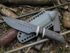 Behring Technical F-1 [ EgozTactical.com ] #knives #tactical #survival