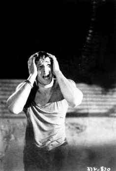 A Streetcar Named Desire (1951) photos, including production stills, premiere photos and other event photos, publicity photos, behind-the-scenes, and more.