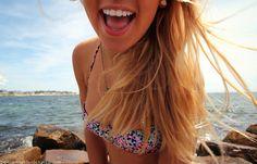 #hair #summertime