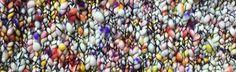 Malabrigo - Caracol Salpicado colorway