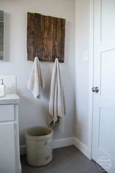 Remodel Bathroom In Stages diy bathroom remodel on a budget (and thoughts on renovating in