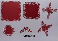 DutchPaperCrafts: New Nellie Snellen Multi Frames Sale*****Older Items Reduction Of Inventory******