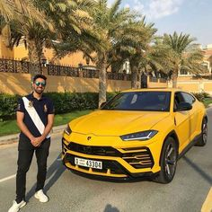 11 Popular Mo Vlogs Images Mo Vlogs Super Cars Youtube
