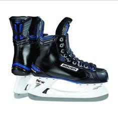 b08cf65e21 Bauer Nexus Freeze Pro Skates Bauer Skates