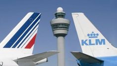 Air France, KLM Launch Contest For Travel Agents