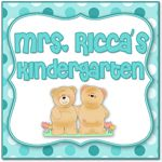 "Ricca's Kindergarten: Literacy Center ""I Can"" Cards {Freebie} Kindergarten Freebies, Kindergarten Lesson Plans, Kindergarten Teachers, Literacy Worksheets, Math Literacy, Literacy Centers, First Grade Blogs, First Year Teachers, Math Stations"