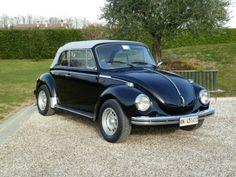 1972 #Volkswagen Maggiolino for sale - € 10.900 #vw #beetle