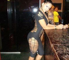 Completely free sugar momma dating sites