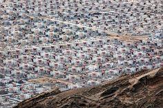 Al Ain Photo by andrzej bochenski — National Geographic Your Shot