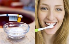 Home remedies for gingivitis treatment. How to treat gingivitis? Get rid of gingivitis naturally. Prevent gingivitis fast. Cure gum problem naturally home.