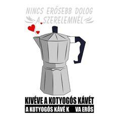 Stove, Coffee Maker, Kitchen Appliances, Humor, Coffee Maker Machine, Diy Kitchen Appliances, Coffee Percolator, Home Appliances, Range