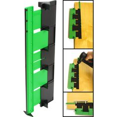 18 Best Drill Jigs Images In 2015 Drill Jig Hole Punch