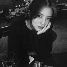 Korean Actresses, Actors & Actresses, Light Blue Aesthetic, Ulzzang Korean Girl, Model Face, Girl Inspiration, Beautiful Asian Women, Ms Gs, Japanese Girl