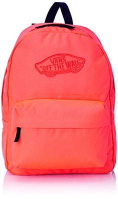 Bergans Mantel Vika Lady - Mochila color rojo coral talla XL le gusta? Haga clic aquí http://ift.tt/2cv6xPD :) ... moda
