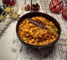 Vegán indiai lencse és hamis korhelyleves (gluténmentes, tejmentes, szójamentes) – Éhezésmentes karcsúság Szafival Vegan, Vegans