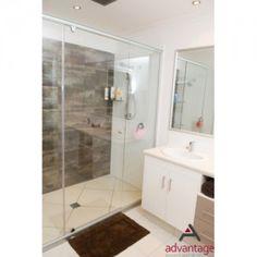 Shower-5-500x500