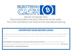 How To Claim Bitcoin Cash and Sell for Bitcoins NOTE: Bitcoin Cash, the chain split or Fork and mining of Bitcoin Cash is relatively new. So relax. Listen and/or Read the instructions and follow them carefully. BE SURE TO TRANSFER ALL OF YOUR BITCOINS OUT OF YOUR BITCOIN WALLET INTO ANOTHER BITCOIN WALLET.   #Altcoin #BCC #BCH #bitcoin #bitcoincash #Bitfinex #Bittrex #Claim Bitcoin Cash #coinbase #cryptocurrency #cryptocurrency education #Cryptopia #CryptoQueen #ElectronCas
