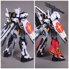 Custom Gundam, Gunpla Custom, Mecha Suit, Zeta Gundam, Gundam Seed, My Wallet, Gundam Model, Mobile Suit, Model Kits