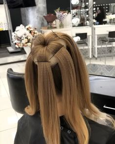 Pin By Katora On Patterns With Images Hair Up Styles Long