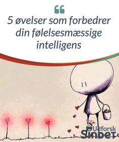 Spy, Self Care, Mindset, Life Is Good, Coaching, Stress, Mindfulness, School, Health