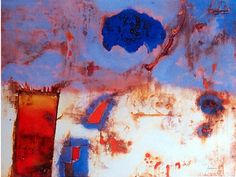 Robert Juniper Australian Painters, Australian Artists, Painting Art, Artworks, Landscapes, Paisajes, Scenery, Art Paintings, Art Pieces
