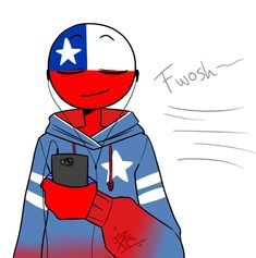 Read Hola Texas from the story Imagenes yaoi de CountryHumans by with reads. Humans Meme, Mundo Comic, Texas, Drawing Base, Country Art, Anime Love, Chile, Wattpad, Disney Characters