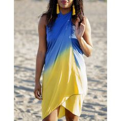 Beach Glam Yellow...  http://www.aniubys.com/products/beach-glam-yellow-and-blue-silk-sarong?utm_campaign=social_autopilot&utm_source=pin&utm_medium=pin