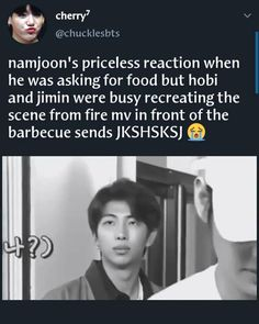 Bts Taehyung, Bts Bangtan Boy, Bts Jungkook, Namjoon, Foto Bts, Bts Photo, Bts Memes Hilarious, Bts Funny Videos, Bts Facts