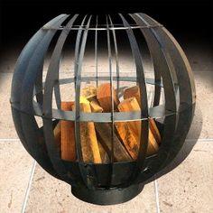 dish fire pit fire pit brazier Best fire pit brazier Gallery