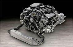 Penjelasan Lengkap Tentang Prinsip Kerja CDI Pada Motor - http://www.wartasaranamedia.com/penjelasan-lengkap-tentang-prinsip-kerja-cdi-pada-motor/