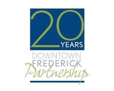 Downtown Frederick Partnership 20th Anniversary by Kalico511