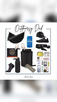 Gifts For Dad, Fathers Day Gifts, Father's Day Diy, Gift Guide, Dads, Dad Gifts, Fathers, Father's Day Gifts