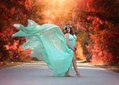 Image result for maternity shoot wine dress