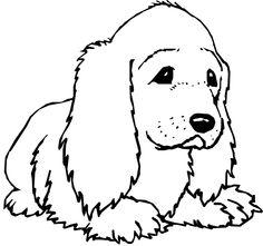 65 Gambar Dogs Terbaik Gambar Adult Coloring Pages Dan Halaman
