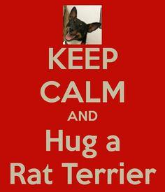 Hugs...hugs....!!!