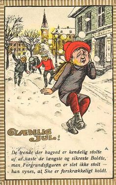 http://www.piaper.dk/postkortkunstnere/Postkortkunstnere/Axel_Andreasen/Axel_Andreasen13.jpg
