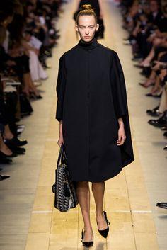 2017春夏プレタポルテ - ディオール(DIOR) ランウェイ|コレクション(ファッションショー)|VOGUE JAPAN