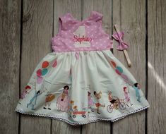 rochita play, rochita aniversara pentru  un an 1an, play dress