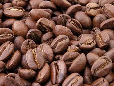 Café de Colombia - Wikipedia, la enciclopedia libre