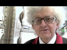 Periodic Table of Videos - This is great!!  http://www.periodicvideos.com/